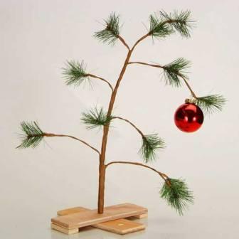 sad-christmas